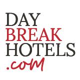 App Icon DayBreakHotels