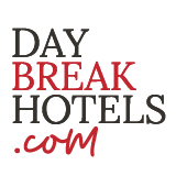 App Icon DayBreakHotels
