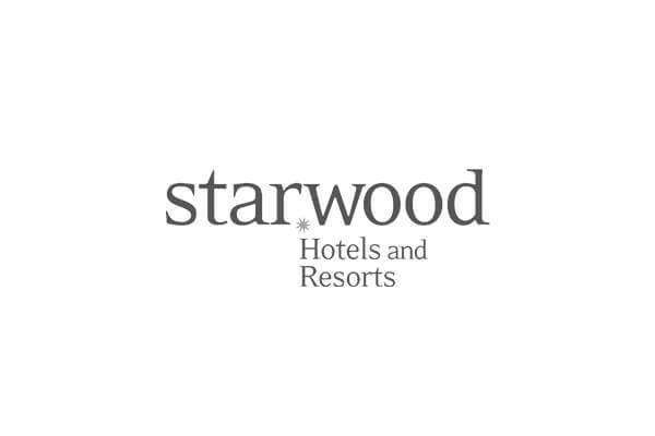 hotel per fare l amore siti di appuntamenti gratis