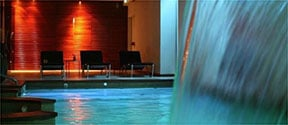 Day Use Hotel avec Spa