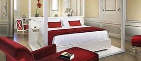 DayUse Hotel