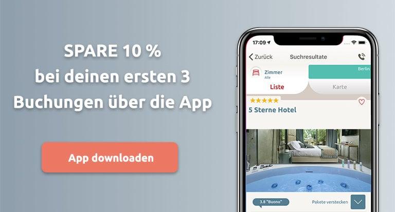 stundenhotels in münchen