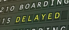Day-Use in der Nähe von Flughäfen