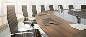 Day-Use mit Meetingräumen