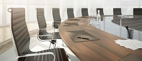 Day Use Hotels with Meeting Rooms