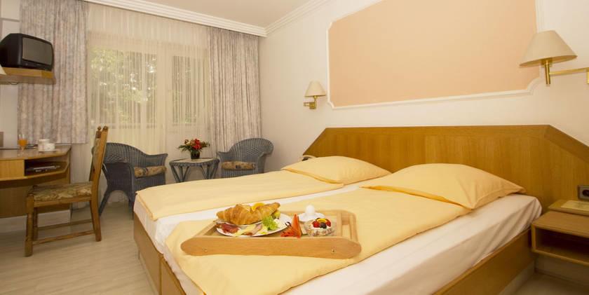 Aachen stundenhotel