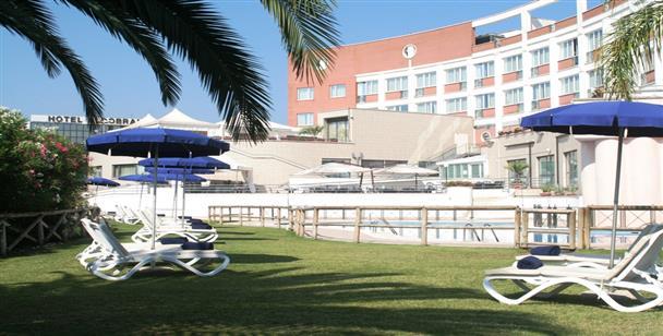 Day use roma hotel roma aurelia antica hotel con piscina daybreakhotels - Hotel piscina roma ...