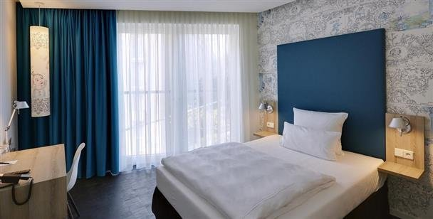 Day Use Berlin Grimm S Hotel Am Potsdamer Platz Daybreakhotels