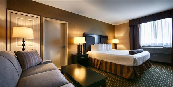 Day Use New York City Best Western Plaza Hotel Daybreakhotels
