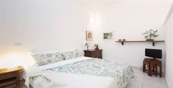 Appartamento Pergola 48 | Day Use Firenze | DayBreakHotels