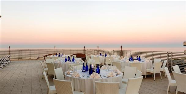 Day Use Alba Adriatica   Hotel e Residence Medigarden Resort ...